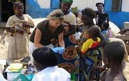 Ghana Luxembourg Social Trust (GLST)