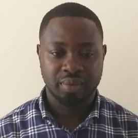 Emmanuel Kwame Darkwa